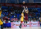 Mapua claws way back from 11 points down, flies to third-seed-thumbnail7