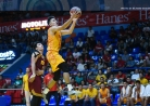 Mapua claws way back from 11 points down, flies to third-seed-thumbnail8