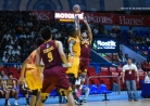 Mapua claws way back from 11 points down, flies to third-seed-thumbnail9