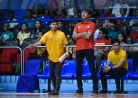 Mapua claws way back from 11 points down, flies to third-seed-thumbnail10