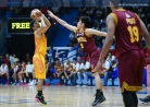 Mapua claws way back from 11 points down, flies to third-seed-thumbnail11