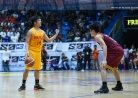 Mapua claws way back from 11 points down, flies to third-seed-thumbnail13