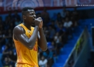 Mapua claws way back from 11 points down, flies to third-seed-thumbnail14