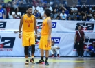 Mapua claws way back from 11 points down, flies to third-seed-thumbnail15