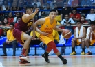 Mapua claws way back from 11 points down, flies to third-seed-thumbnail16