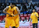 Mapua claws way back from 11 points down, flies to third-seed-thumbnail17
