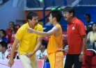 Mapua claws way back from 11 points down, flies to third-seed-thumbnail18