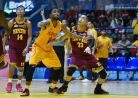Mapua claws way back from 11 points down, flies to third-seed-thumbnail19
