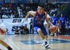 San Beda stays alive for top-seed after slowing down Jalalon, Arellano-thumbnail0