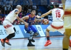 San Beda stays alive for top-seed after slowing down Jalalon, Arellano-thumbnail2