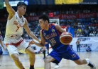 San Beda stays alive for top-seed after slowing down Jalalon, Arellano-thumbnail3