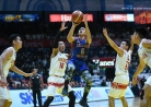 San Beda stays alive for top-seed after slowing down Jalalon, Arellano-thumbnail4