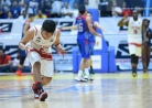 San Beda stays alive for top-seed after slowing down Jalalon, Arellano-thumbnail5
