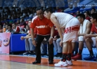 San Beda stays alive for top-seed after slowing down Jalalon, Arellano-thumbnail6