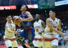 San Beda stays alive for top-seed after slowing down Jalalon, Arellano-thumbnail7