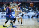 San Beda stays alive for top-seed after slowing down Jalalon, Arellano-thumbnail8