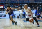 San Beda stays alive for top-seed after slowing down Jalalon, Arellano-thumbnail9