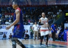 San Beda stays alive for top-seed after slowing down Jalalon, Arellano-thumbnail11