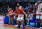 San Beda stays alive for top-seed after slowing down Jalalon, Arellano-thumbnail12