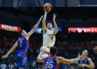 San Beda stays alive for top-seed after slowing down Jalalon, Arellano-thumbnail13