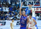 San Beda stays alive for top-seed after slowing down Jalalon, Arellano-thumbnail14