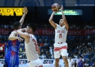 San Beda stays alive for top-seed after slowing down Jalalon, Arellano-thumbnail15