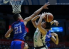 CSB-LSGH tops Arellano anew to take third-seed-thumbnail0