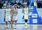 CSB-LSGH tops Arellano anew to take third-seed-thumbnail2