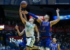 CSB-LSGH tops Arellano anew to take third-seed-thumbnail3
