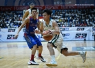 CSB-LSGH tops Arellano anew to take third-seed-thumbnail6