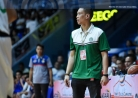 CSB-LSGH tops Arellano anew to take third-seed-thumbnail11