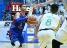 CSB-LSGH tops Arellano anew to take third-seed-thumbnail14