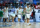 CSB-LSGH tops Arellano anew to take third-seed-thumbnail15