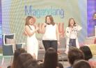 Kiefer and Alyssa on Magandang Buhay-thumbnail0