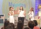 Kiefer and Alyssa on Magandang Buhay-thumbnail3