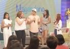 Kiefer and Alyssa on Magandang Buhay-thumbnail5
