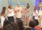 Kiefer and Alyssa on Magandang Buhay-thumbnail6