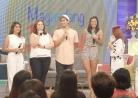 Kiefer and Alyssa on Magandang Buhay-thumbnail7