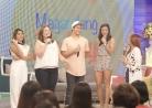 Kiefer and Alyssa on Magandang Buhay-thumbnail8