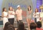Kiefer and Alyssa on Magandang Buhay-thumbnail9