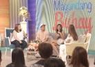Kiefer and Alyssa on Magandang Buhay-thumbnail16