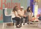 Kiefer and Alyssa on Magandang Buhay-thumbnail17