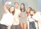 Kiefer and Alyssa on Magandang Buhay-thumbnail19