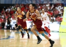 Perpetual stays alive after finally scoring one against San Beda-thumbnail1