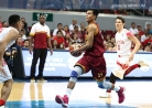 Perpetual stays alive after finally scoring one against San Beda-thumbnail3