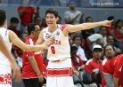 Perpetual stays alive after finally scoring one against San Beda-thumbnail4