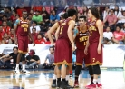 Perpetual stays alive after finally scoring one against San Beda-thumbnail5
