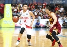 Perpetual stays alive after finally scoring one against San Beda-thumbnail6