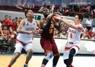 Perpetual stays alive after finally scoring one against San Beda-thumbnail7