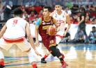 Perpetual stays alive after finally scoring one against San Beda-thumbnail9
